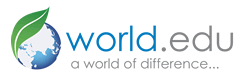 world.edu_logo
