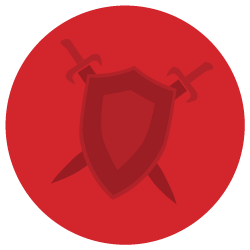circle_coatofarms_red